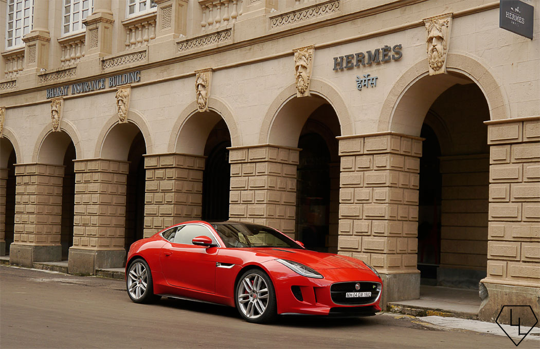 jaguar-f-type-coupe-r-8
