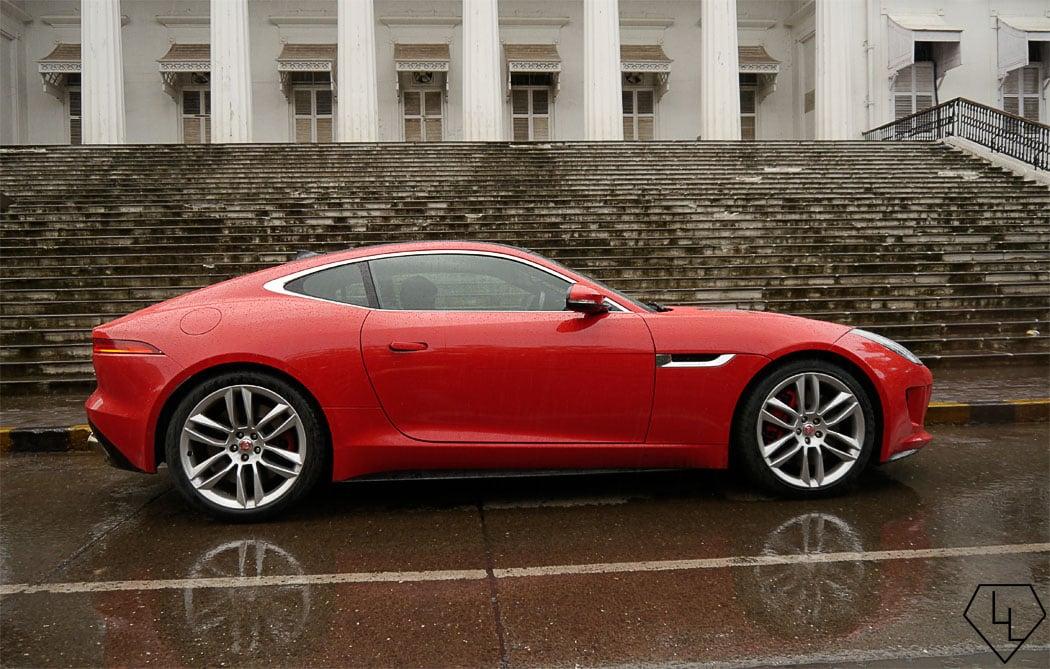 jaguar-f-type-coupe-r-9