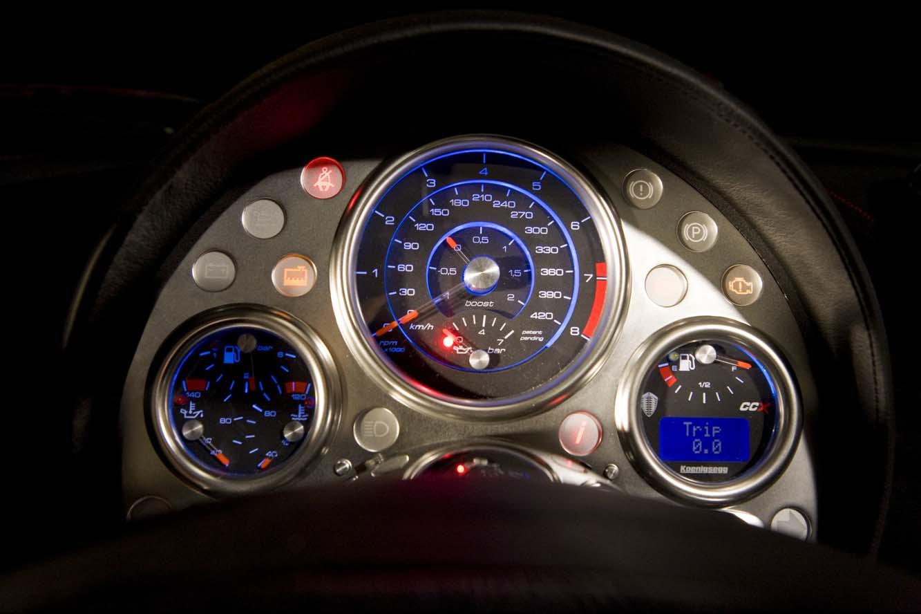 Koenigsegg Ccxr Trevita >> 4 reasons why Floyd Mayweather spent $4.8 million on the ...