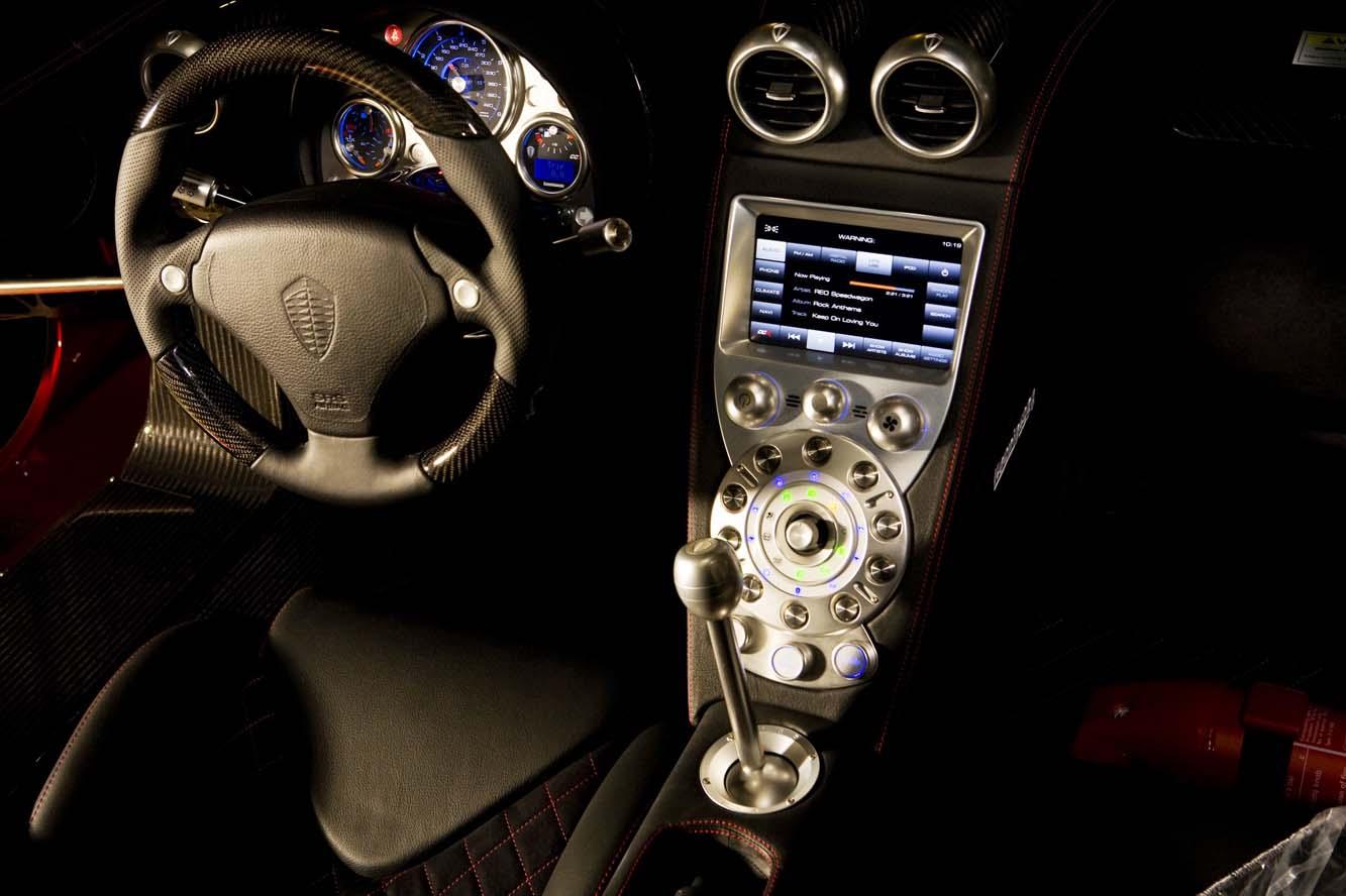 Koenigsegg Ccxr Trevita >> 4 reasons why Floyd Mayweather spent $4.8 million on the Koenigsegg CCXR Trevita hypercar