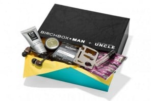 man_from_uncle_birchbox