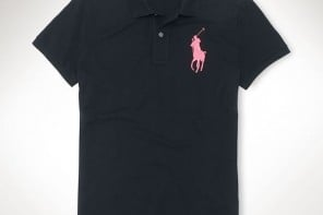 ralph-lauren-pink-pony-15th-anniversary-1