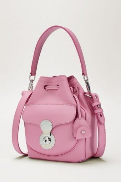 ralph-lauren-pink-pony-15th-anniversary_12