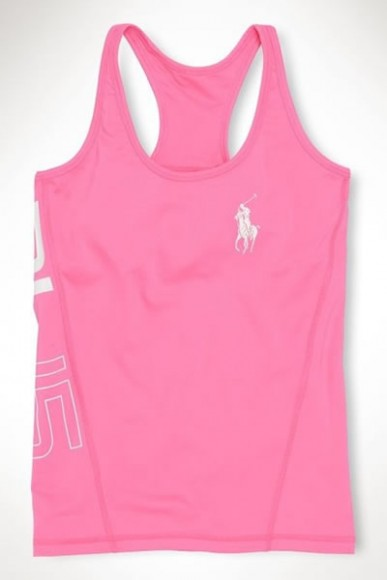 ralph-lauren-pink-pony-15th-anniversary_13