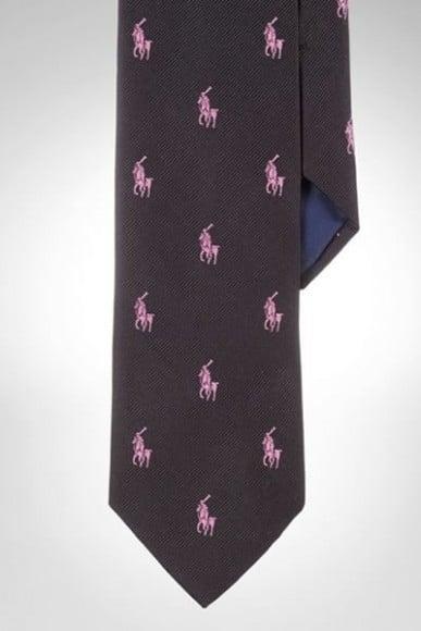 ralph-lauren-pink-pony-15th-anniversary_14
