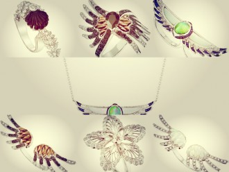 sarah-bernhardt-inspires-new-lalique-jewelry-collections