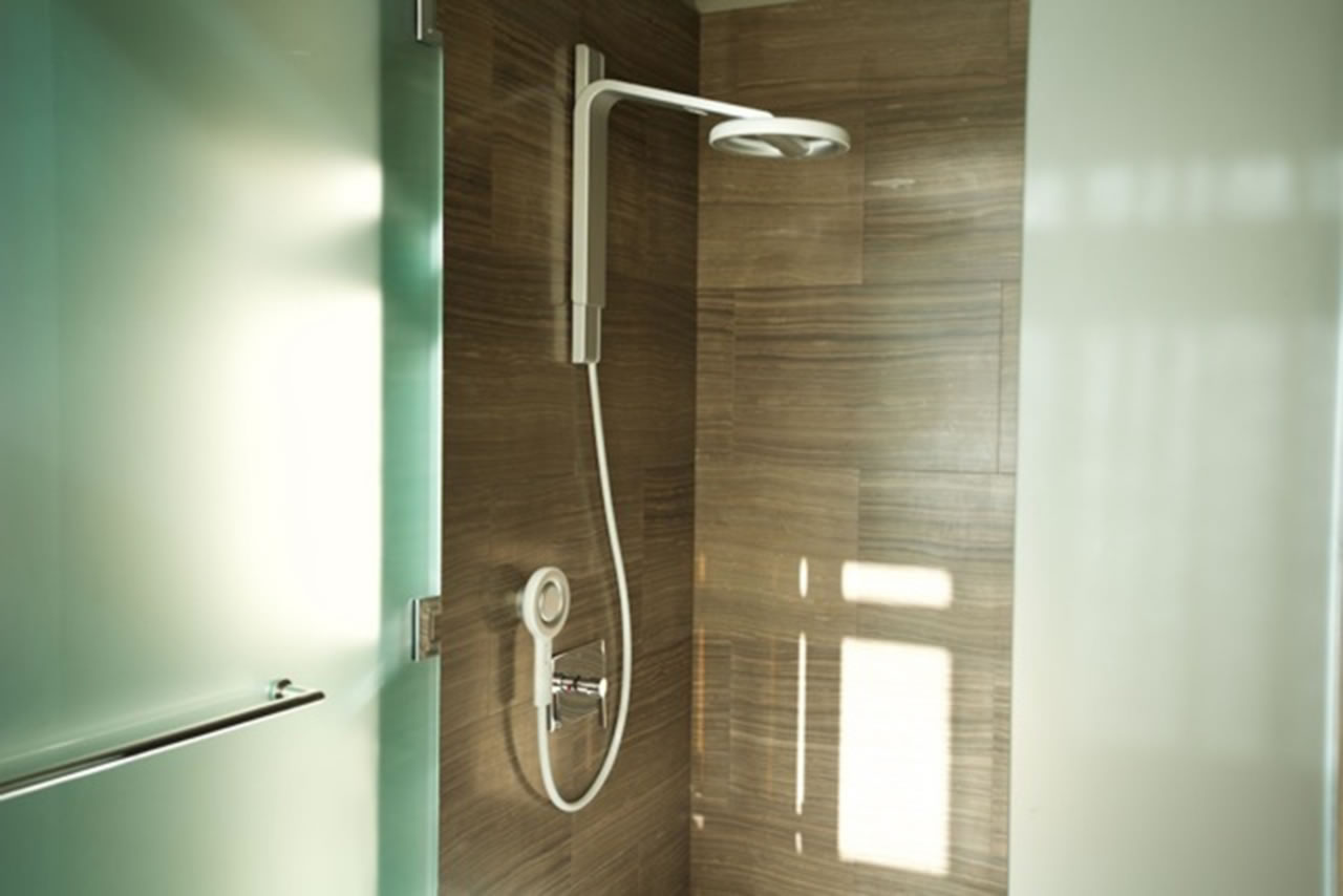 shower-backed-by-Google-and-Apple-3