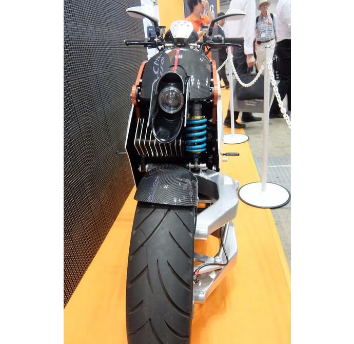 zec00 electric motorcycles 3