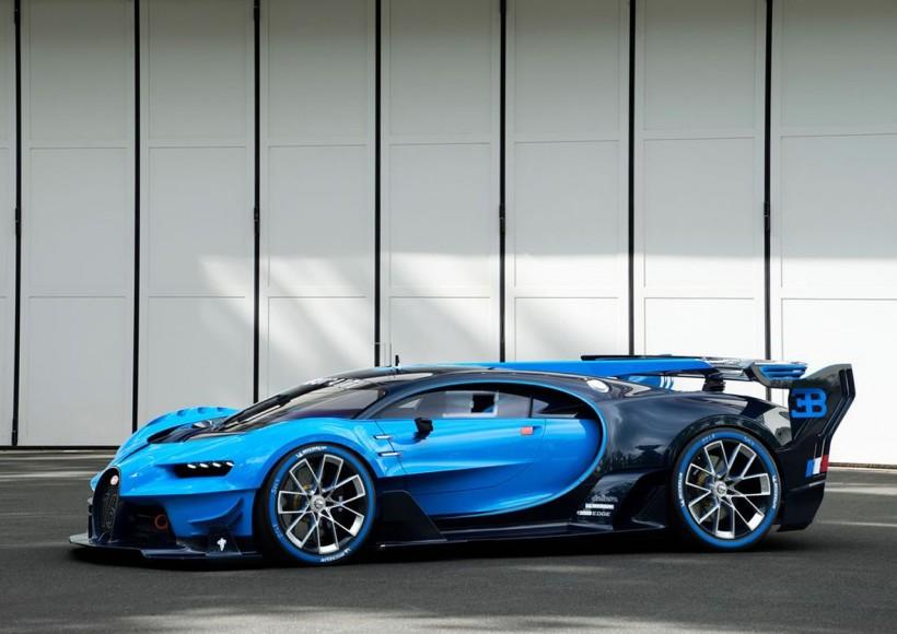 01_Bugatti-VGT 1