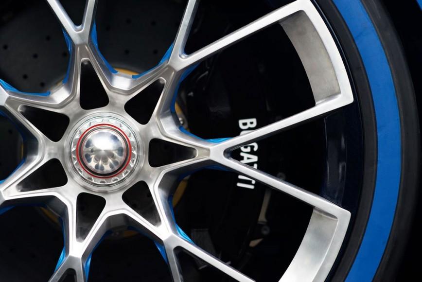 01_Bugatti-VGT 2