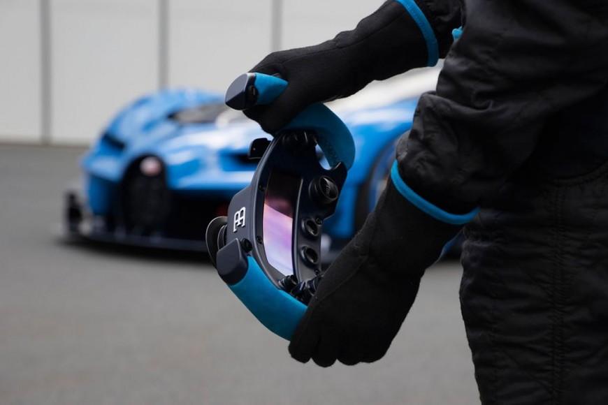 01_Bugatti-VGT 3
