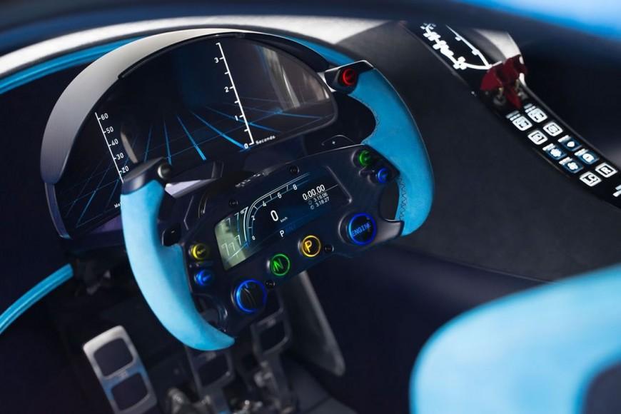 01_Bugatti-VGT 4