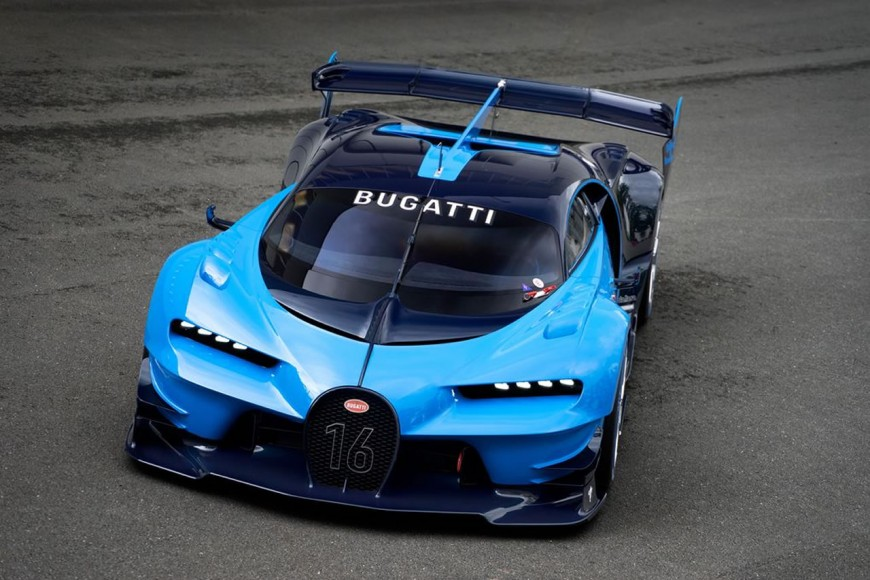 01_Bugatti-VGT