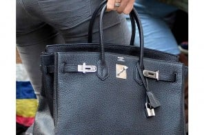 091415-birkin-bag-lead