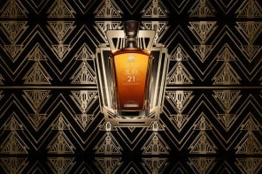 1-Art-Deco-Inspired-John-Walker-Sons-XR