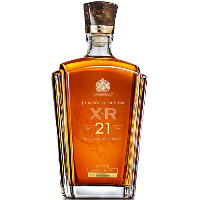 2-Art-Deco-Inspired-John-Walker-Sons-XR