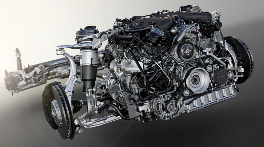2017-Bentley-Bentayga (11)