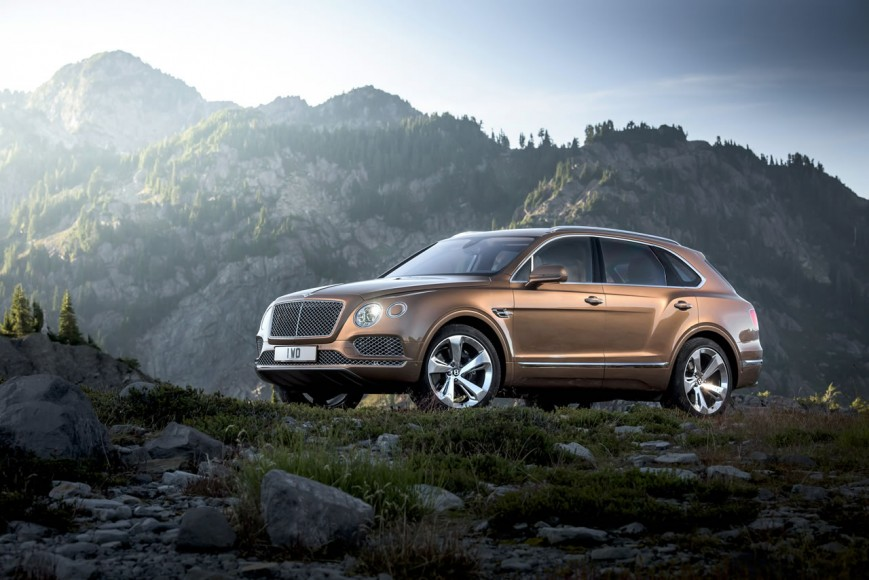2017-Bentley-Bentayga (13)