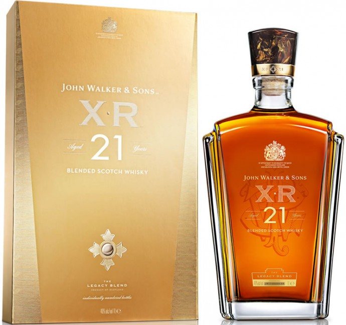 3-Art-Deco-Inspired-John-Walker-Sons-XR