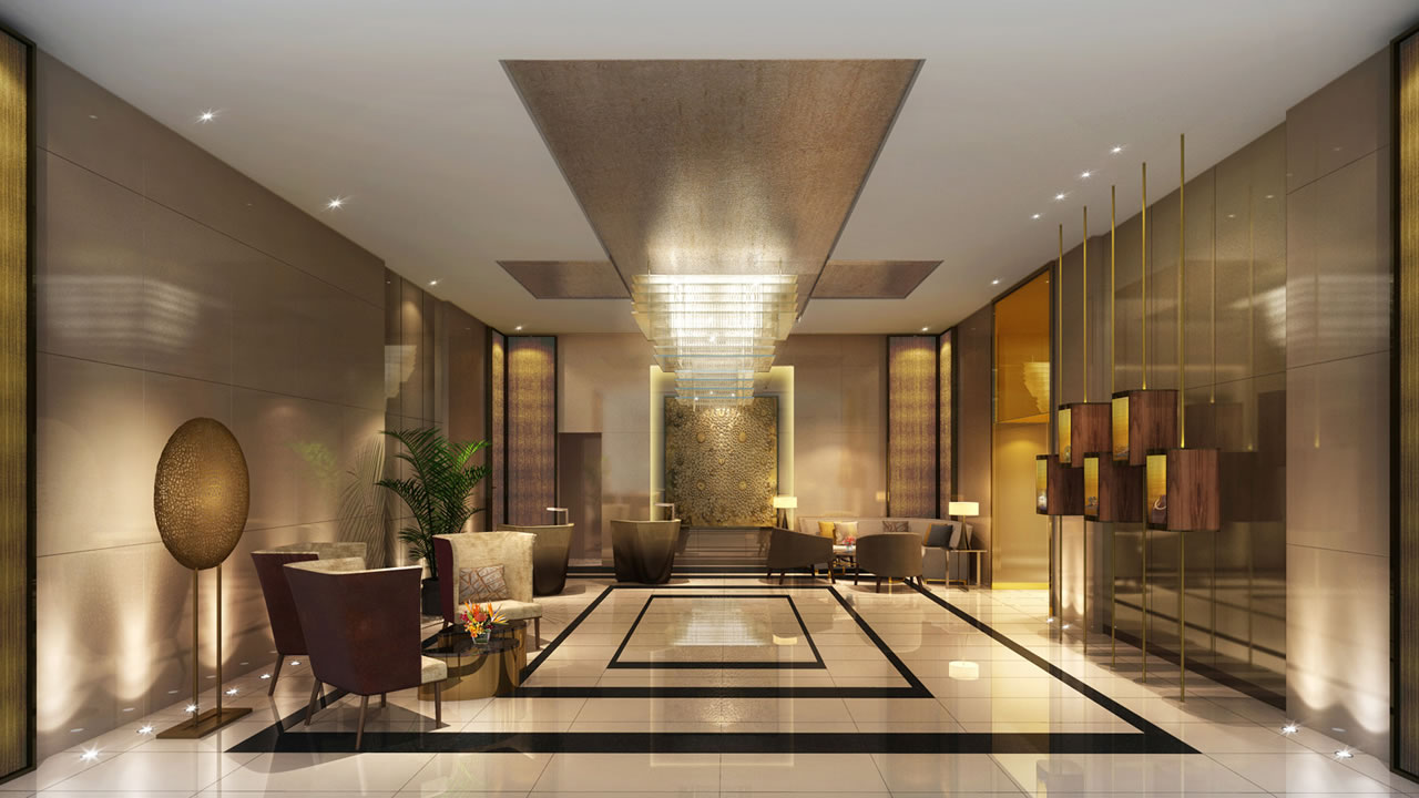 5-Four-Seasons-plan-second-hotel-in-Dubai-by-2016