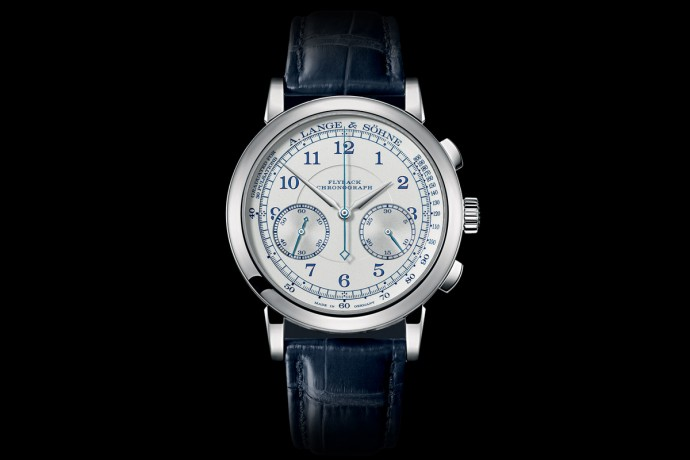 A-Lange-and-Sohne-1815-Chronograph-Boutique-Edition (1)