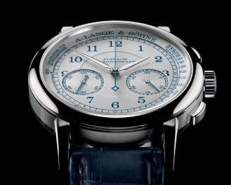 A-Lange-and-Sohne-1815-Chronograph-Boutique-Edition (2)