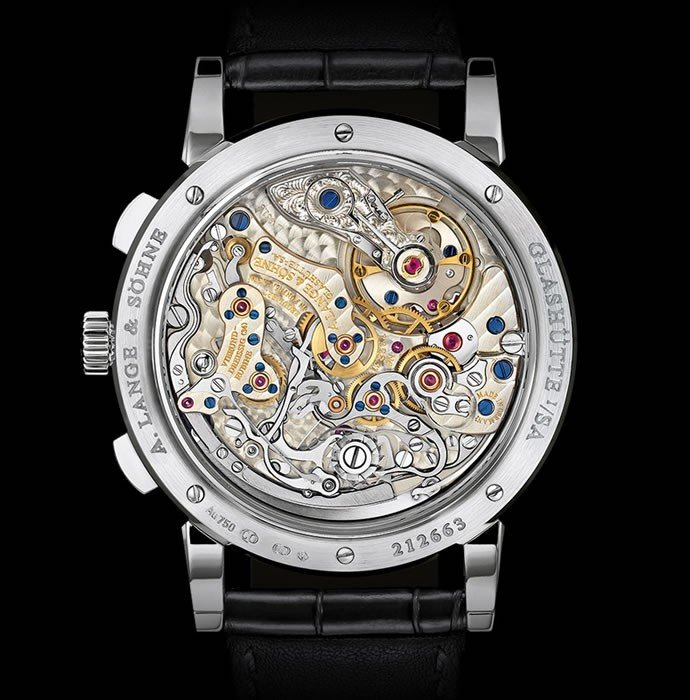 A-Lange-and-Sohne-1815-Chronograph-Boutique-Edition (3)
