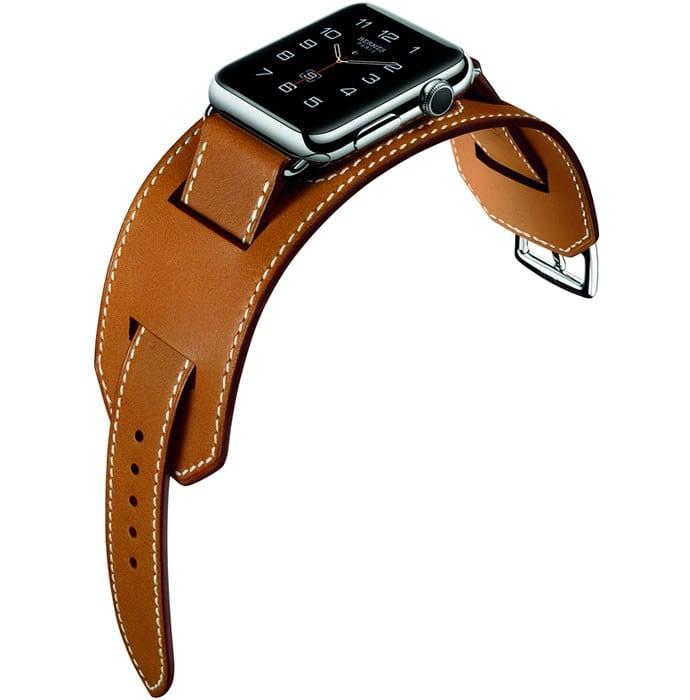 AppleWatchHermes-Cuff-PRINT