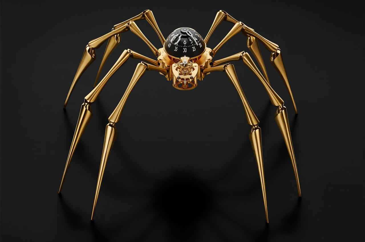 Arachnophobia-Gold_Lres
