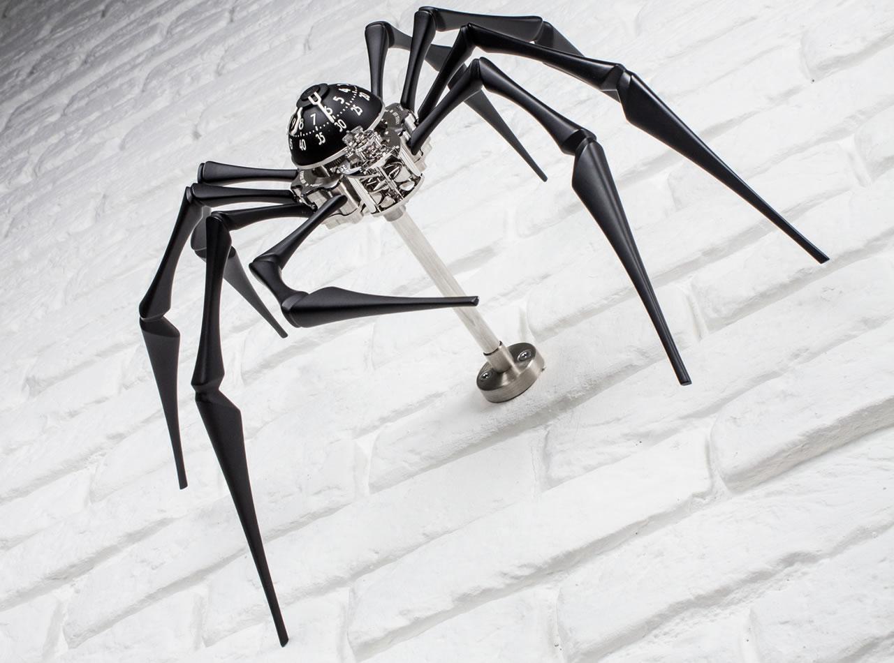 Arachnophobia-Insitu-1_Lres