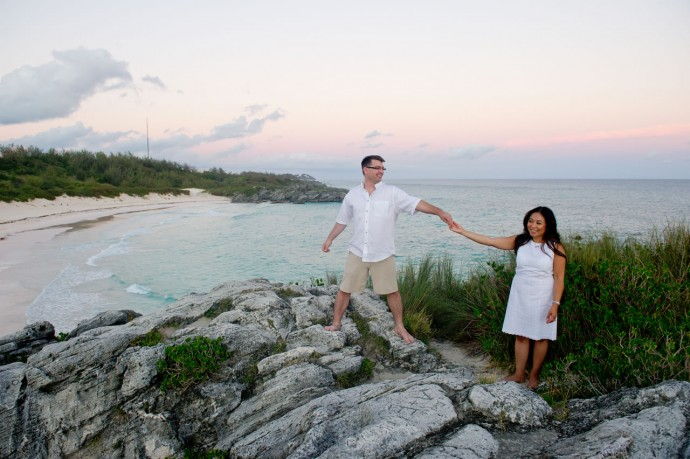 BERMUDA_Mark_AllyTatem_couple2