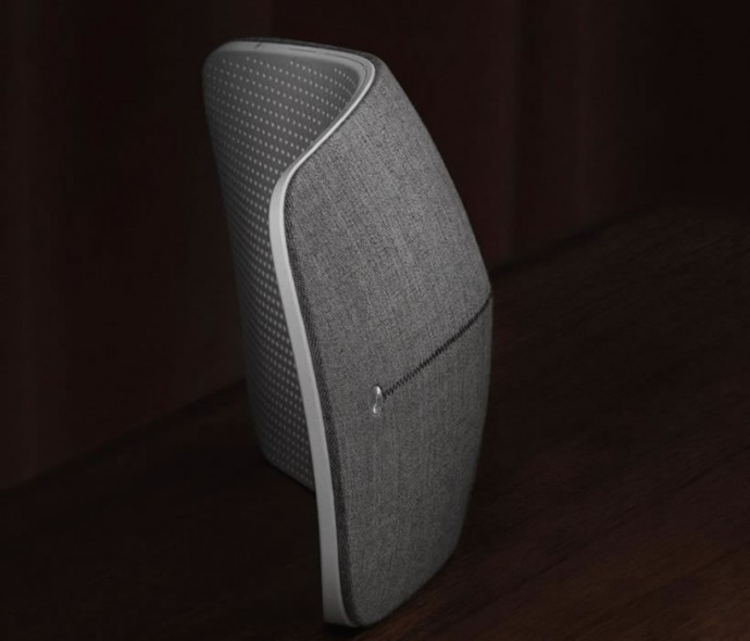 Bang and Olufsen BeoPlay A6 wireless speaker-3