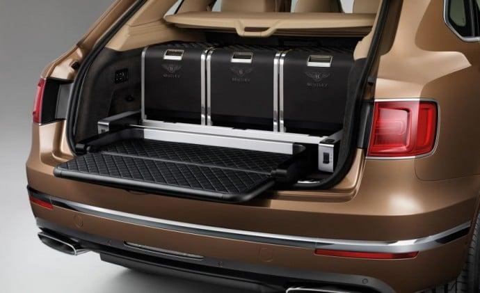 Bentley-Bentayga-SUV 3