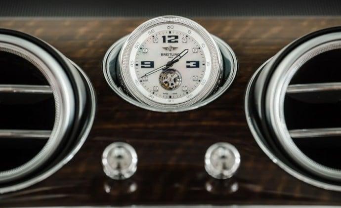 Bentley-Bentayga-SUV 5