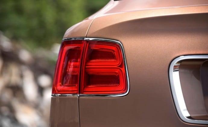 Bentley-Bentayga-SUV 6