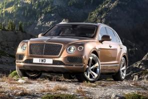 Bentley-Bentayga-queen-elizabeth-2