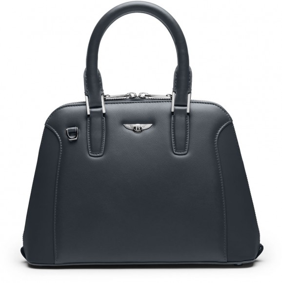 Bentley to launch new Luxury Collection at Frankfurt (1)