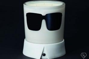 Candle Karl 2 CMJN