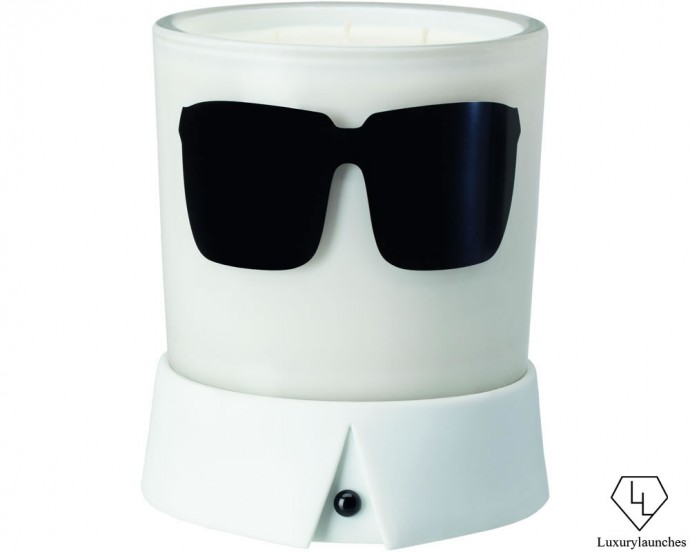 Candle Karl packshot 1 CMJN