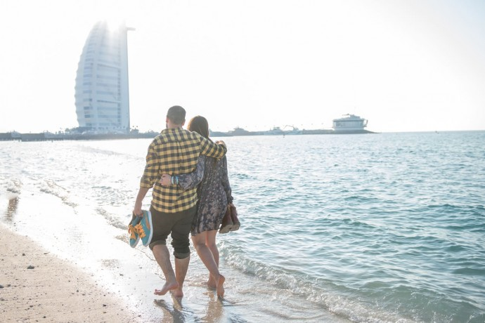 DUBAI_BernieRichardson_couple2
