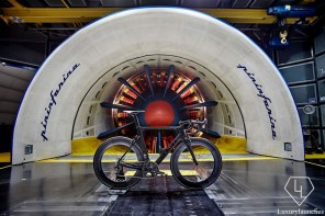 De Rosa SK Pininfarina bicycle (4)