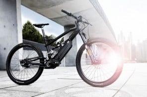 HNF Heisenberg XF1 e-bike-3