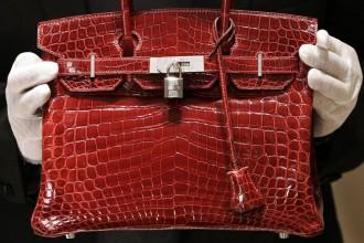 Hermes Birkin bags-1