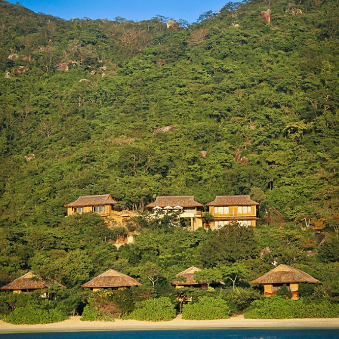 Hilltop-Reserve-at-Six-Senses-Ninh-Van-Bay (2)