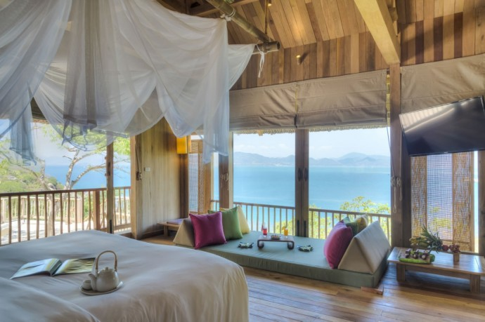 Hilltop-Reserve-at-Six-Senses-Ninh-Van-Bay (3)