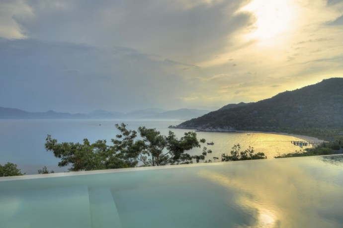 Hilltop-Reserve-at-Six-Senses-Ninh-Van-Bay (4)