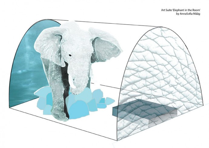 ICEHOTEL_Elephant-in-the-room_AnnaSofia-Maag_web