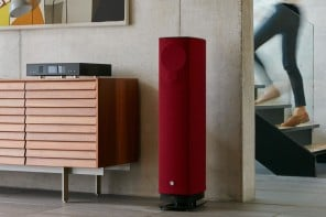 Linn-Series-5-Hi0-Fi-systems-1