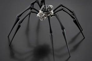 MB and F Arachnophobia-Black_Lres