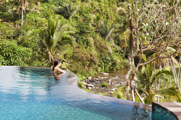Mandapa-Ritz-Carlton-Bali (1)
